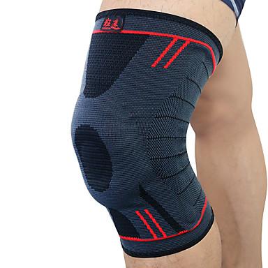 Polvituki varten Vapaa-ajan urheilu Pyöräily / Pyörä Juoksu Joukkourheilu Unisex Helppo pukeutuminen Terminen / Lämmin Protective