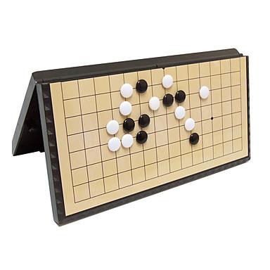 ボードゲーム チェスゲーム 知育玩具 おもちゃ アイデアジュェリー 方形 1 小品 男の子 女の子 ギフト