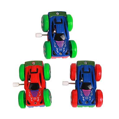 空気注入式ビーチサイド玩具 車載 男の子 女の子