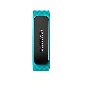スマートブレスレット Android iOS 長時間スタンバイ 消費カロリー 歩数計 トレーニングログ ヘルスケア スポーツ タッチスクリーン 多機能 情報 睡眠モニター フィンガーセンサー