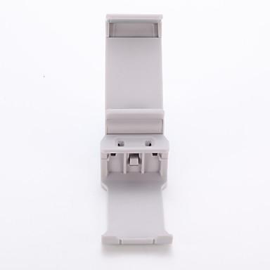 XBOX ミニ ワイヤード のために 0 USB コントローラ