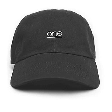 キャップ 帽子 男女兼用 快適 のために ゴルフ レジャースポーツ 野球
