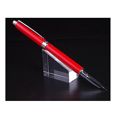 ペン ペン ボールペン ペン,メタル バレル ブラック インク色 For 学用品 事務用品 のパック