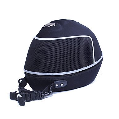 Integral Adulto Unisexo Capacete de Motociclista Anti-UV / Respirável