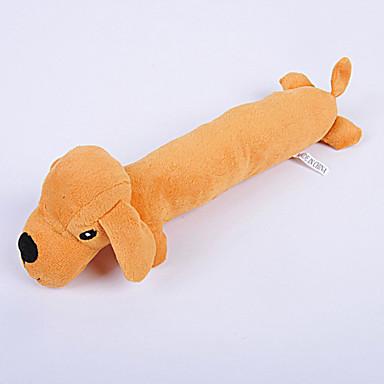 Koiran lelu Lemmikkieläinten lelut Purulelut Sarjakuva Kitistä