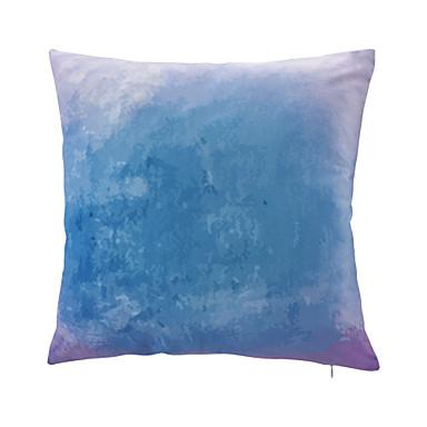 1 Stück Samt Kissen mit Füllung,Texture Akzent dekorativen