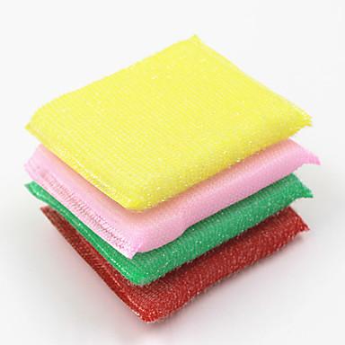 Gute Qualität Küche Reinigungsbürste & Stoffe Arbeitsutensilien,Gewebe