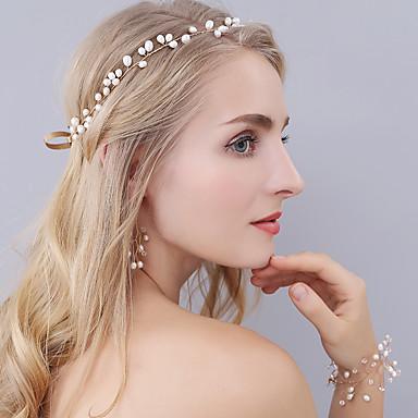 helmi kristalli tiaras headbands headpiece klassinen naisellinen tyyli