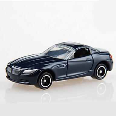 車両 プラモデル&組み立ておもちゃ 車載 メタル