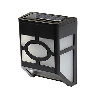 integrierte LED Rustikal/ Ländlich Traditionell-Klassisch Neuheit Retro, Ambientelicht
