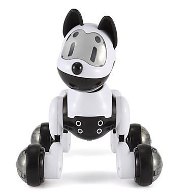 hesapli Oyuncaklar ve Oyunlar-Köpekler Makina Smart Yaratıcı Klasik Çocuklar için Çocuklar Genç Erkek Oyuncaklar Hediye / akıllı