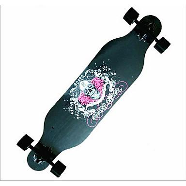 Aleación Standard-Skateboards