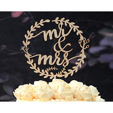 كعكة توبر الحديقةGarden Theme زهريFloral Theme كلاسيكيClassic Theme موضوع خمر كلاسيكي زوجين أوراق البطاقة زفاف الذكرى السنوية مباركة عروس