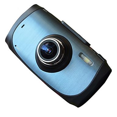 Factory OEM C8 Generalplus (Taiwan) HD 1280 x 720 Auto DVR 2,7 Zoll Bildschirm 1/4 Autokamera