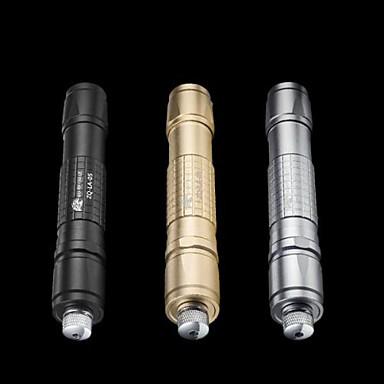 El Feneri Lazer Kaymaz Tutacak Şarj Edilebilir Su Geçirmez Gece görüşü Batarya, 3.7v V - SHARP EAGLE