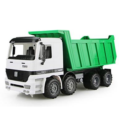 Caminhão / Caminhão de Bombeiro / Caminhão basculante Caminhões & Veículos de Construção Civil / Carros de Brinquedo / Brinquedos de praia