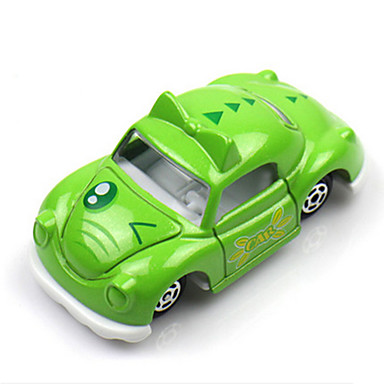 Petites voiture voiture de course automatique cr atif - Course de voiture dessin anime ...