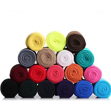 Носки для бега Жен. Сжатие видеоизображений для Аэробика и фитнес
