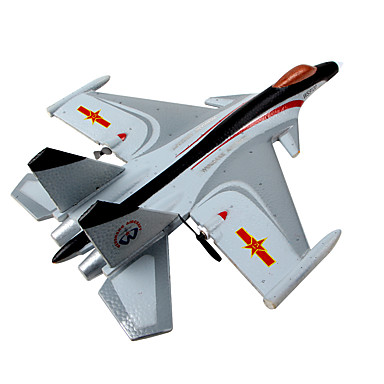 Cheap RC Airplanes Online | RC Airplanes for 2019