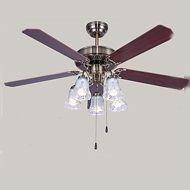 Moderne / Nutidig Takplafond Omgivelseslys - LED, 110-120V 220-240V Pære ikke Inkludert