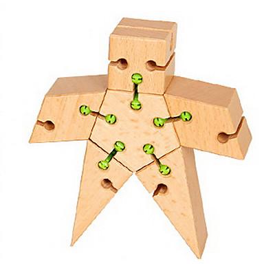 hesapli Oyuncaklar ve Oyunlar-Legolar Hediye için Legolar 2 - 4 Yaş Arası Gökküşağı Oyuncaklar