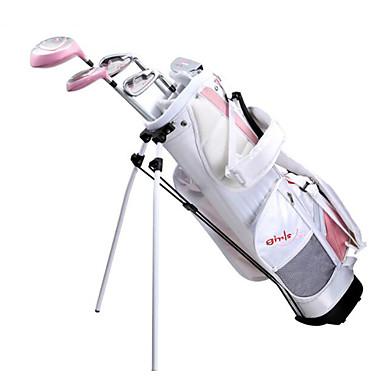 Golfsett Til Golf Sink Legering -
