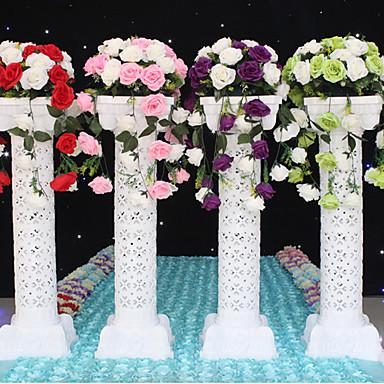 Natal / Casamento / Aniversário / Graduação / Noivado / Chá de Cozinha / Celebrações religiosas / Partido de escritório / Ano Novo / Ação