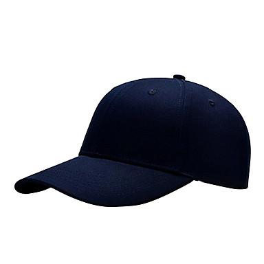帽子 高通気性 快適 のために 野球 クラシック コットン