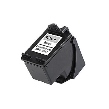 HP J4580/J4660/4500 Mustekasetti