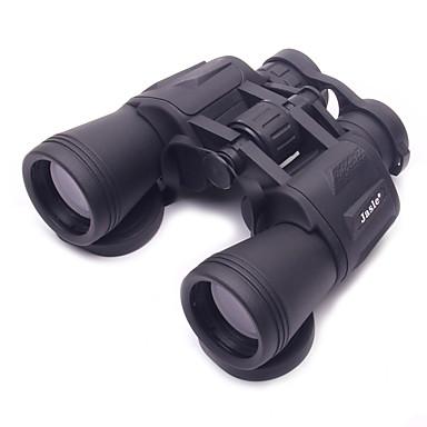 20 X 55mm Binóculos Visão Nocturna Alta Definição / Genérico / Case de Transporte / Militar / Caça / Observação de Pássaros