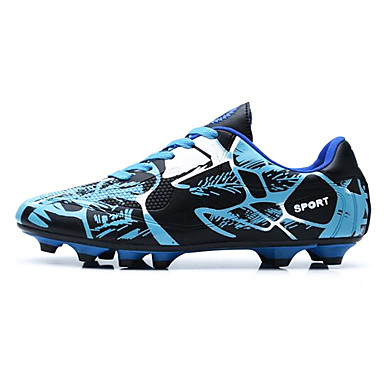 Crampons Chaussures Football De Foot Enfant xBeroCQdWE