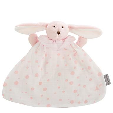 voordelige Knuffels & Pluche dieren-Manon des Pres Rabbit Knuffels & Pluche dieren Anti-stress Schattig Speeltjes Geschenk