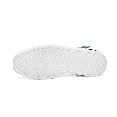 Eté Deux Confort Bride Similicuir Arrière Creuse Chaussures Pièces 05706212 D'Orsay Creepers Printemps amp; A Bout Femme A ouvert Sandales 4AxHtqFwx
