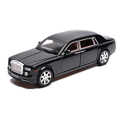 Brinquedos Carrinhos de Fricção Veiculo de Construção Brinquedos Carro Metal Peças Unisexo Dom