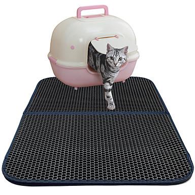 b99b7622571f Χαμηλού Κόστους Άμμος για γάτες  amp  Χάρτες με κρυμμένα σημεία-Γάτα  Κρεβάτια Κατοικίδια Χαλάκια · Γάτα Κρεβάτια Κατοικίδια Χαλάκια    Μαξιλαράκια Μονόχρωμο ...
