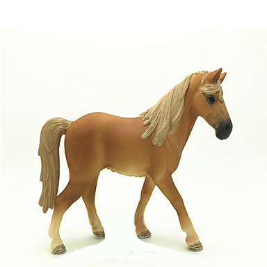 Brinquedos & Bonecos de Ação Brinquedos Animal Resina Para Meninas Para Meninos Peças