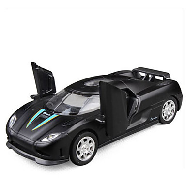 Brinquedos Carro de F1 Brinquedos Quadrada Plástico Peças Dom