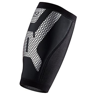 Unisex Ostatní Sport Podpora Nárazuvzdorný Prodyšné Podpora Muscle Komprese Natahovací Ochranný Fotbal Ležérní Sport Čínský nylon elastan