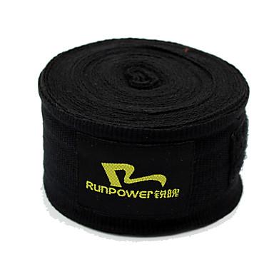 Bandagen & Dressings für Boxsport Unisex Dehnbar Sport Elasthan 1pc