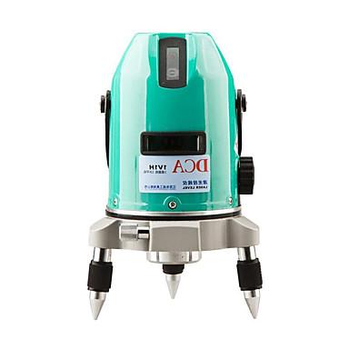 dca- 레이저 와이어 설치 장비 ff-41 / 1 플랫폼
