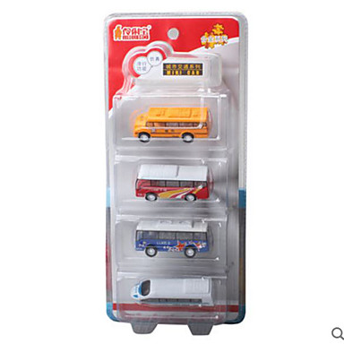 Brinquedos SUV Brinquedos Quadrada Plástico Peças Dom