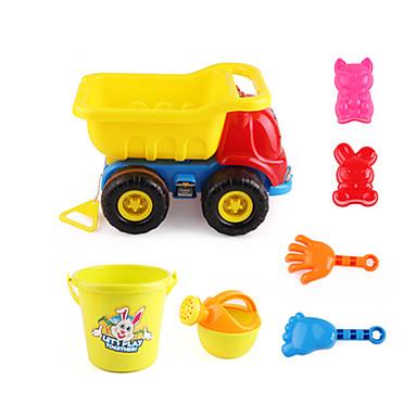 Acessórios para Brincar na Água Tamanho Grande Grossa Plástico ABS Peças Para Meninos Crianças Dom