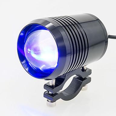 سيارة لمبات الضوء 30W COB أضواء الخارج