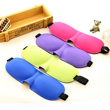 السفر قناع حقيبة السفر راحة السفر التنفس إمكانية مقاومة للساكن قابلة للطى محمول حماية الشمس بوليستر