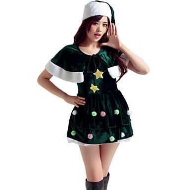 Úbory Sweet Lolita Lolita Cosplay Lolita šaty Módní Krátký rukáv Short / Mini Pro