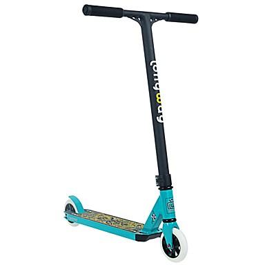 billige Scootere, skateboard og rulleskøyter-Aluminium Mote Træner ABEC-7