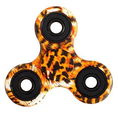 Hand spinne Spinners de mão Mão Spinner Brinquedos Alta Velocidade O stress e ansiedade alívio Brinquedos de escritório Alivia ADD, ADHD,