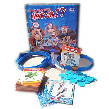 Jogos de Tabuleiro Brinquedos Circular Plástico Peças Crianças Unisexo Dom