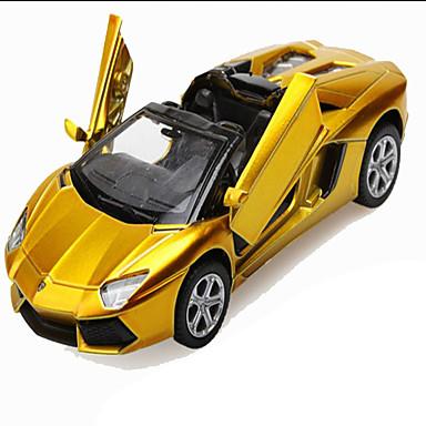 Carros De Brinquedo Brinquedos Veiculo De Construcao Brinquedos
