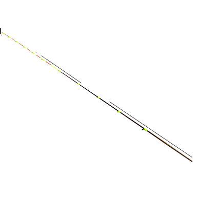낚시대 Tele Pole 메탈 FRP 55 M 민물 낚시 다른 막대-
